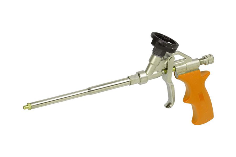 pistola per schiuma poliuretanica