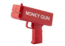 pistola sparasoldi