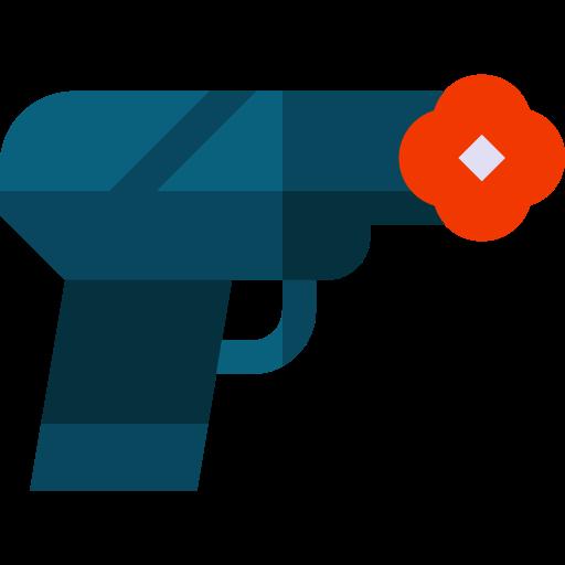 gun pistola.info
